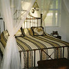 My African Suite : These are some quick photos of my bedroom and bath at my home in Coburg OR. It gives me the feeling of being in a safari camp.